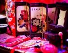 深圳中式婚礼特色特价套系