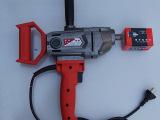 速克16-01飞机钻  1200w大功率电钻 无级调速飞机式电钻