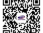 北京律师承德团队-商标注册-专利申请-版权登记