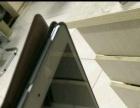 苹果平板ipadmini2。较好用的平板