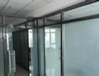 沈阳专业玻璃门 车库门 卷帘门维修定做电机遥控器换
