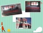 北京别墅土建改造公司 专业源于专注