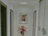 宁波地区新房装修毛坯房装修二手房翻新阳台厨卫改造