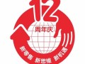 70后饭吧中餐加盟,风靡上海的人气排队餐厅-全球加盟网