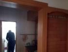 天润小区有3室2厅2卫精装出租
