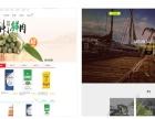绵阳画册设计制作公司,淘宝店铺装修,网站建设