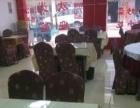 阳光家园公交终点站 精装餐厅转让