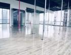 福州晋安钢管舞酒吧领舞包学会 福州聚星专业舞蹈培训学校