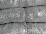 高价回收PE废膜、废料