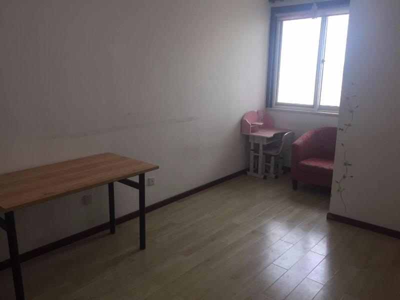 梨园 久居雅园 2室 1厅 94平米 出售久居雅园