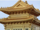 武汉铜门铜装饰
