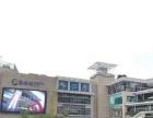 南山购物中心 小面积临街商铺出租