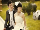 品微婚纱摄影 品微婚纱摄影加盟招商