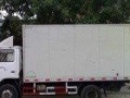 大运搬家公司服务好价格低是搬家搬厂**
