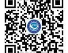 杭州MBA调剂-西部B线调剂