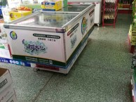 厂家直销绿豆沙冰 奶茶饮品 价格实惠