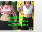 重庆巴南区哪里有比较正规的埋线减肥