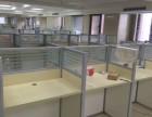 武汉大量回收办公家具,高低床