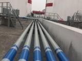 上海管道除锈刷油漆