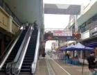 乐山)万达广场住宅底商单价1.1万起,开始抢购了