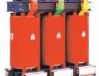 嘉兴二手变压器回收,嘉兴二手发电机组回收,湖州发电机回收