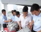 杭州轩逸变速箱维修多少钱?