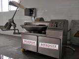 诚达QQ豆干生产设备 加工QQ豆干烘干设备厂家