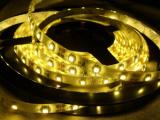 特价供应出口过CE过UL认证LED灯条