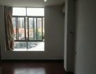 水东新湖二路 微办公室出租 限量免租3-12个月