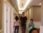 迈渡英语三亚酒店英语商务精英培训课程