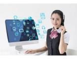 咨询)北京艾诺基壁挂炉(维修)24小时服务电-话是多少?
