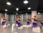 呼市专业成人舞蹈培训机构 爵士舞街舞民族舞教学