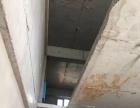 龙江 碧龙湾临街商服 商业街卖场 110平米