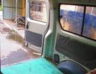 长安商用都市彩虹2008款 1.3 手动 加长型 经济实惠的大空