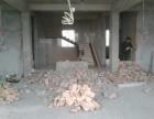 砸墙 拆除 铲墙皮 打瓷砖 凿线槽 垃圾清运