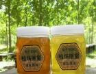 石门蜂业蜂农家纯蜂蜜