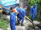 青岛黄岛区抽化粪池黄岛专业化粪池清理