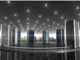 专线上网|国际互联网接入固定IP