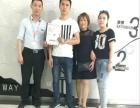 阿Q韩国奶茶鸡排加盟 冷饮热饮投资金额 1-5万元