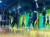 鄂州钢管舞爵士舞专业培训,有无基础均可