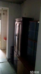 银通小区2室2厅(个人出租),家具家电全拎包入住