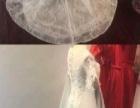 2017新款婚纱,全新私人订制
