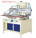 供应恒锦牌260平面丝印机/移印机/平圆两用丝印机