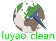 上海装修后保洁哪家专业,路遥保洁,报价标准,服务有保障