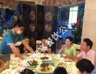 惠州围餐 围餐订购上门 围餐承包 惠州上门围餐