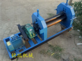 佛山液压卷板机锥形卷圆机卷管机卷筒机加工定制