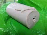 廣東350度耐熱硅膠批發,350度耐熱硅膠出售