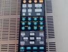 雅马哈RX-V800旗舰级数码功放
