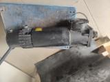 光明龙华布吉大型直流电机修理更换铜头换向器刷架等