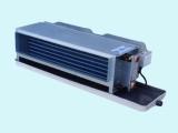 中央空调 卧式暗装 风机盘管 盘管空调不锈钢盘管